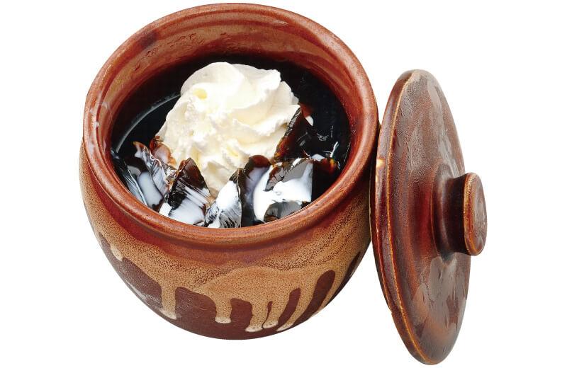 img-dessert06_new