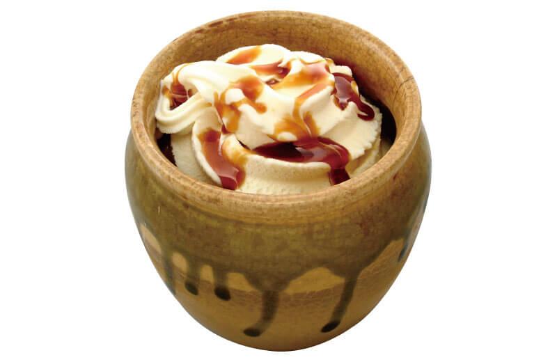 img-dessert12