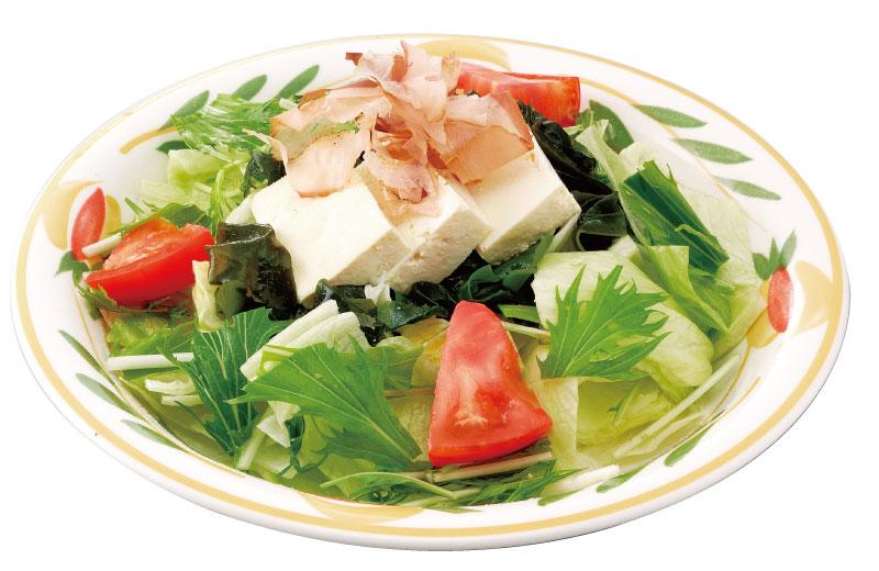 img-salad02