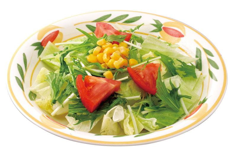 img-salad05