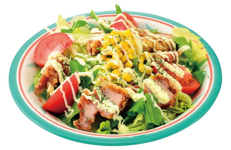 img-salad06